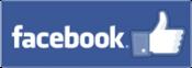 Facebook de la conciergerie des Saisies