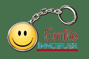 Emilie Immobilier